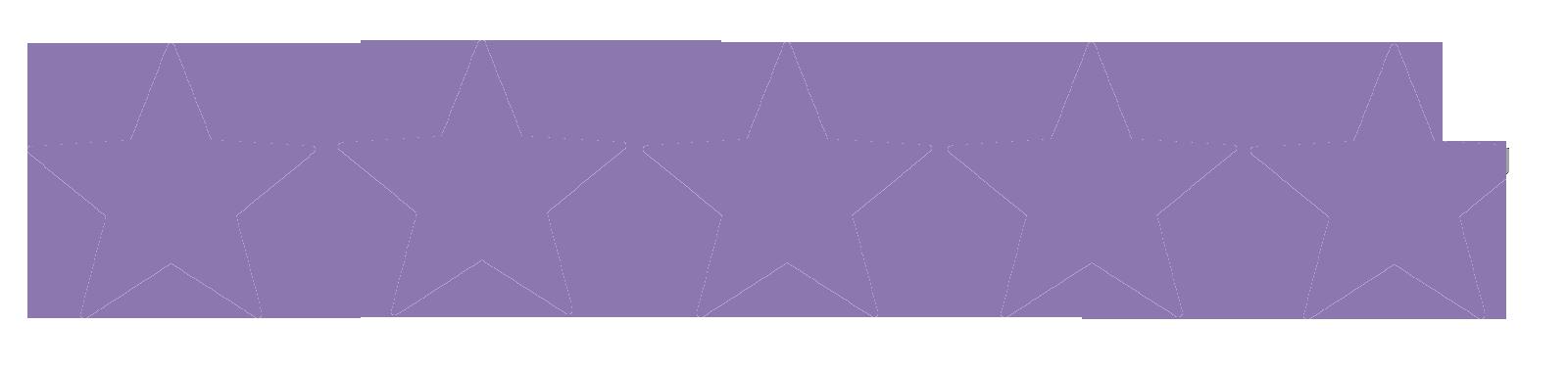 4_9Stars
