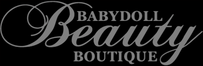 BabyDollBoutique