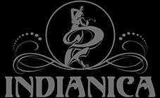 Indianica2