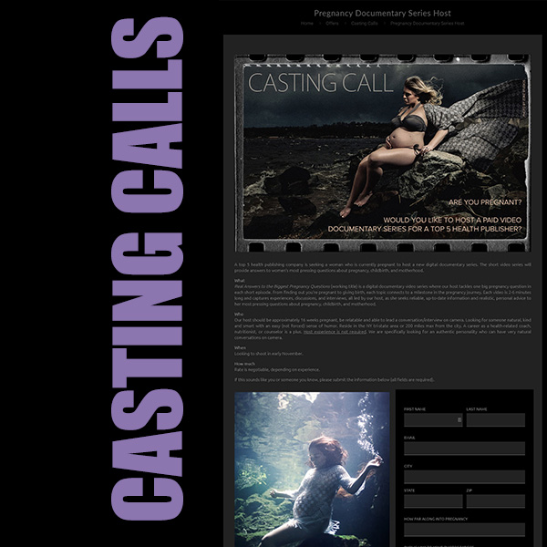 CastingCalls_sml