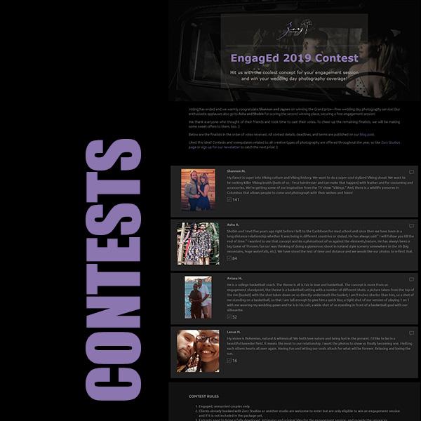 Contests_sml
