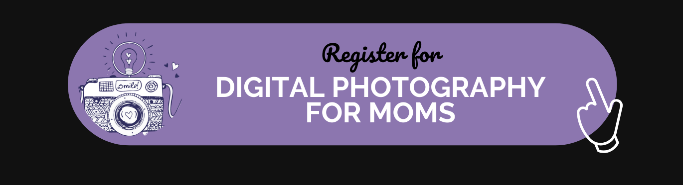 Photography for Moms - Buy Button
