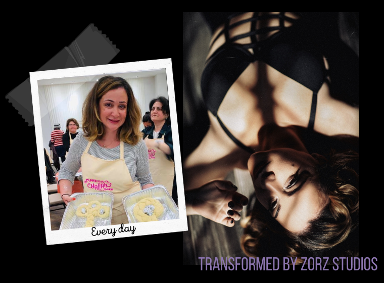 Transformation1-Cover